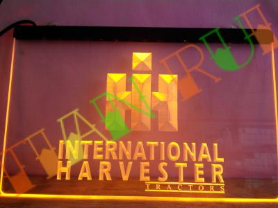 Harvest decoration promotion shop for promotional harvest for International home decor stores
