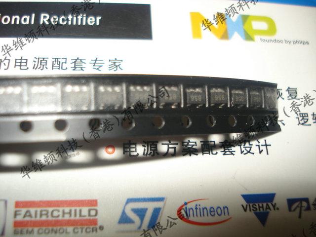 EMP8965-33VF05GRR EMP8965-18VF05GRR SOT23-5 EMP new one starting --HWDDZ(China (Mainland))
