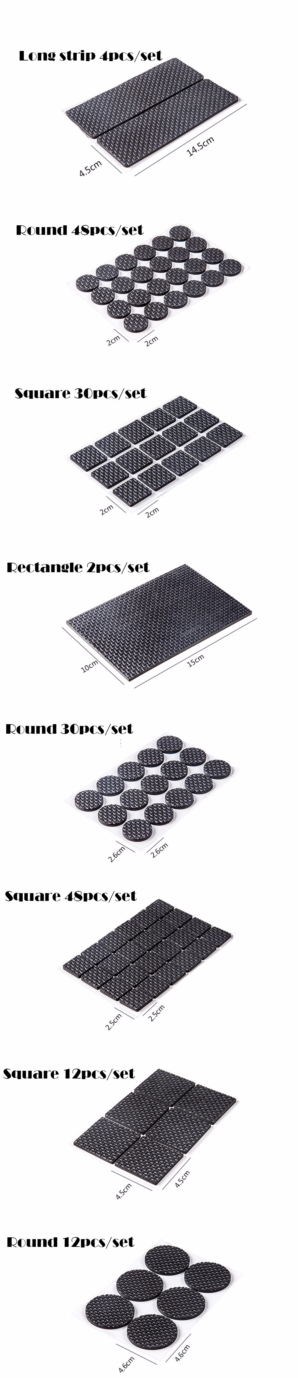 Self-Adhesive-Furniture-Chair-And-Table-Leg-Pads-Soft-Thickened-Multifunctional-Anti-Slip-Pads-Floors-Scratch-Resistant-Mats-HG0272 (24)