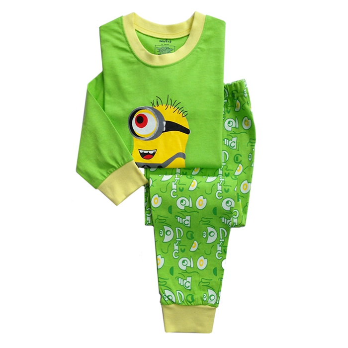 shelry Children Pajamas Cotton Dinosaur Kids Clothes Boys Cartoon Sleepwear Toddler Clothes. by shelry. $ - $ $ 13 $ 16 99 Prime. FREE Shipping on eligible orders. Some sizes/colors are Prime eligible. out of 5 stars Product Features Kid is easy to wear, easy to carry.