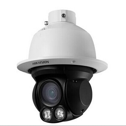 Hikvision Ptz Camera Hikvision Ptz Camera