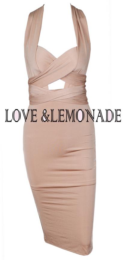 Платье, сменный длиной до колен - длина тб 8225