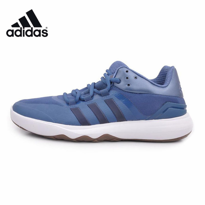 Cheap Mens Adidas Originals Trainers