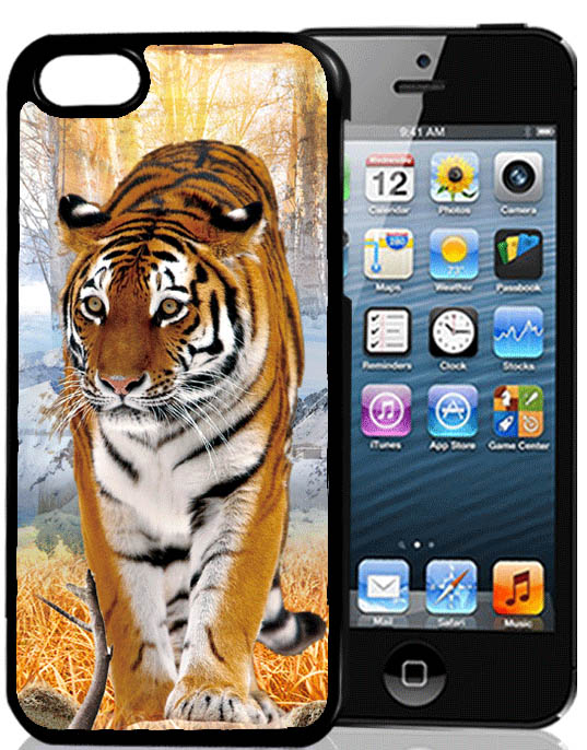 3D cool animals tiger Dolphin lion dragon wolf luxury fashion cell phone case for iPhone 5 5s SE 4 4s coques etui carcasa fundas(China (Mainland))
