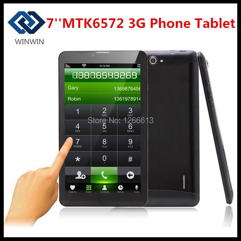 popular tablet unlocked g
