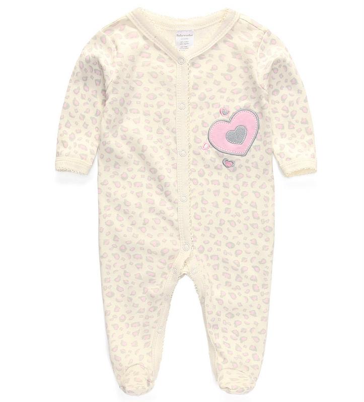 Детская одежда! 2015 новые подобные возчиков новорожденных одежда детская хлопка девочек комбинезон с длинными рукавами продукт младенца, ребенка комбинезон