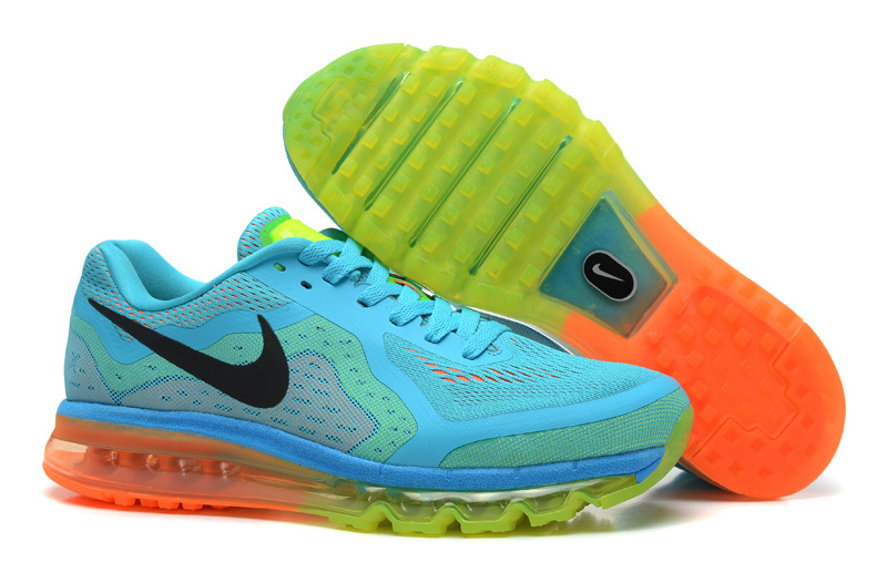 ... aliexpress scarpe nike air max in offerta