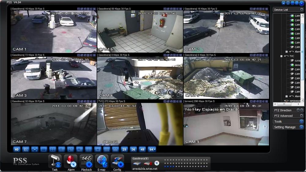 Скачать Программу Для Андроид Видеокамеры Делающий Голым