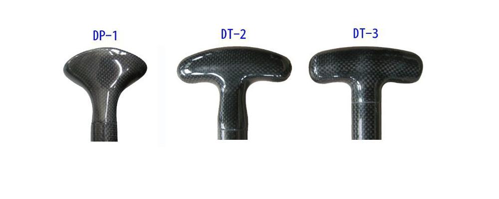 DP-1 DT-2 DT-3