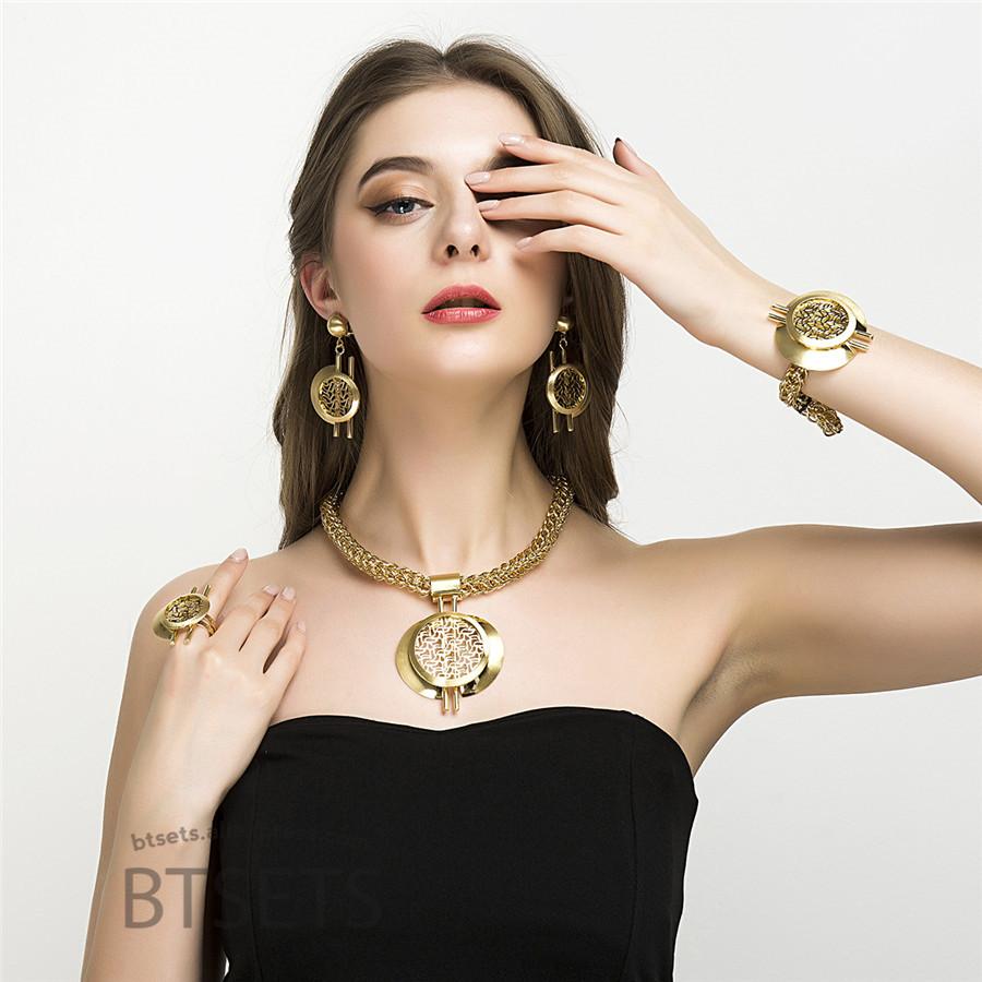 Jewelry Sets (15)