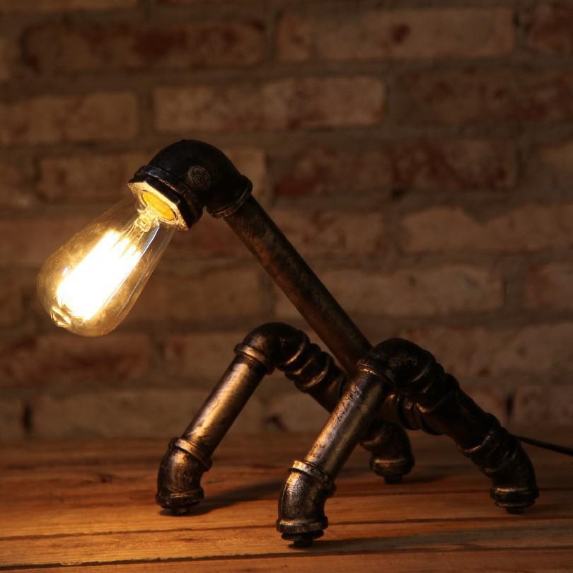 빈티지 랜턴 테이블 램프-저렴하게 구매 빈티지 랜턴 테이블 ...