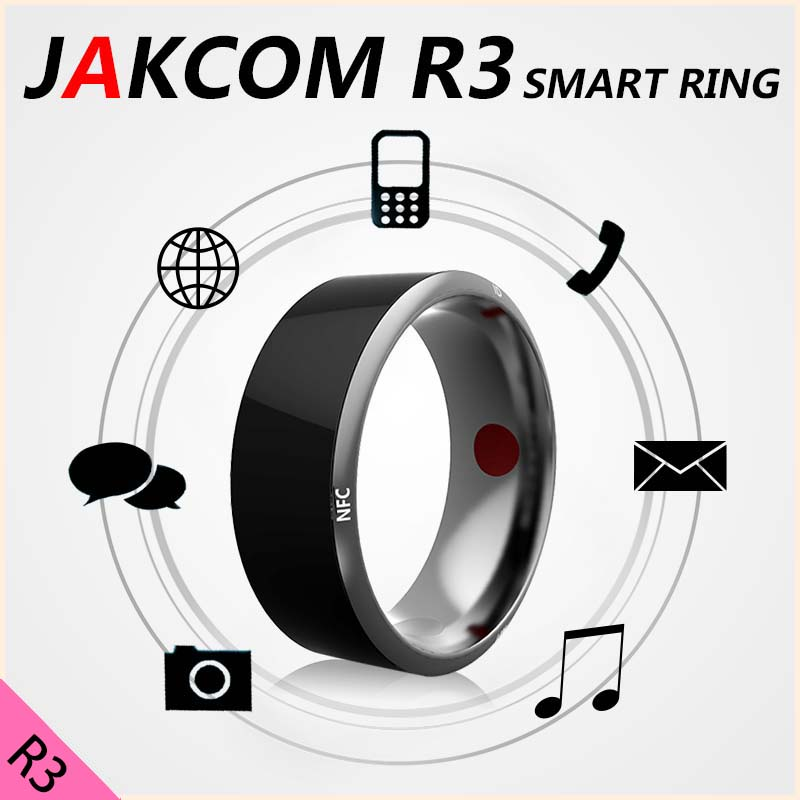 Jakcom Smart Ring R3 Hot Sale In Consumer Electronics Blank Records Tapes As audio cassette cd music blank cd(China (Mainland))