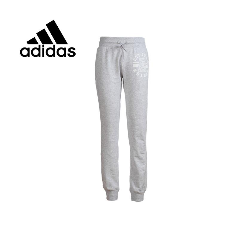 100% original 2015 New Adidas Women's Shorts A96887/A96888/A96889 Sportswear free shipping(China (Mainland))