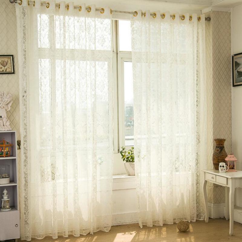 Cortinas cocina baratas cortinas modernas para la cocina - Cortinas baratas zaragoza ...