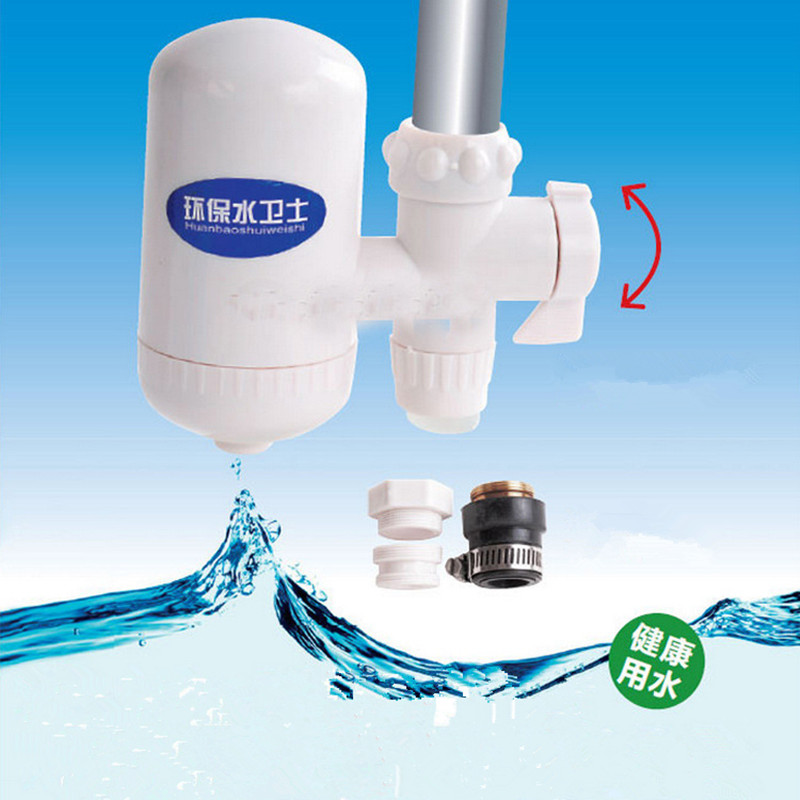 achetez en gros robinet filtre en ligne des grossistes robinet filtre chino. Black Bedroom Furniture Sets. Home Design Ideas