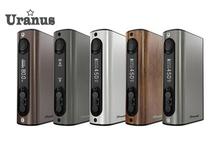 Buy Original Electronic Cigarette Eleaf iPower TC 80W Box Mod 5000mah BatteryVape new firmware Smart mode Vaporizer for $31.16 in AliExpress store