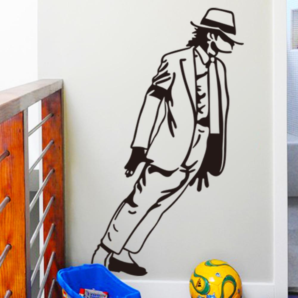 Art Wall Design - Makipera.com