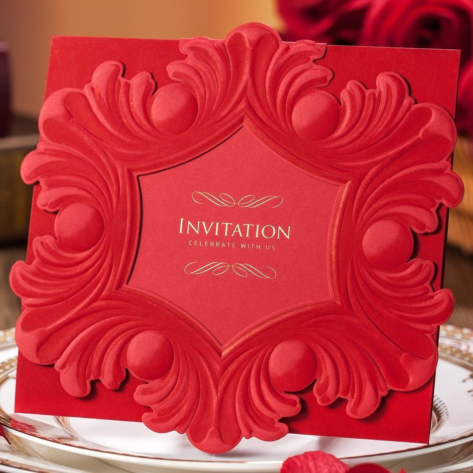 Famous wedding invitation model cards image collection invitations wedding invitation cards model all the best ideas about marriage stopboris Image collections