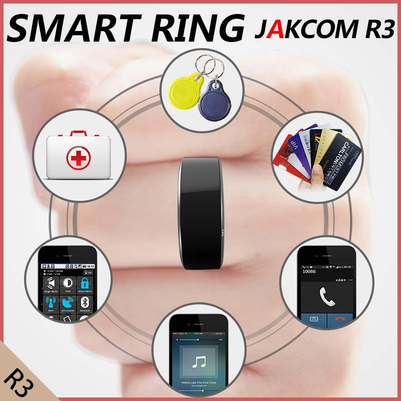 Jakcom Smart Ring R3 Hot Sale In Satellite Tv Receiver As Diseqc Switch Singapore Box Qbox Hd Receiver(China (Mainland))