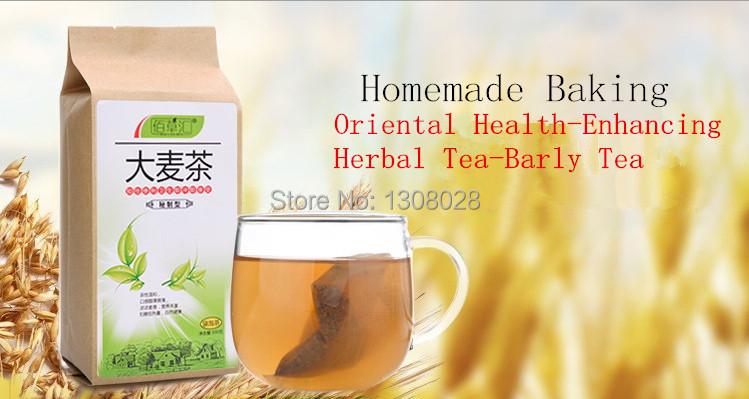Popular Organic Appetizers-Buy Cheap Organic Appetizers lots from China Organic Appetizers