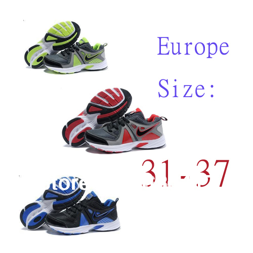 sale childrens sneakers size 31 37 sneakers for