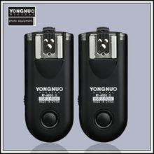 Fee shipping-Newest YONGNUO RF-603II N3 Wireless Flash Trigger Nikon D7000 D90 D5000 D5100 D5200 D5300 D600 D610 D3100 D3000 - Shenzhen sunny Technology Co., Ltd store