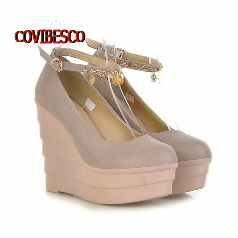 Online Get Cheap Narrow Wedding Shoes -Aliexpress.com | Alibaba Group