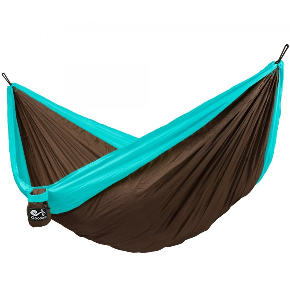 Swing Beds Promotion-Shop for Promotional Swing Beds on Aliexpress.com