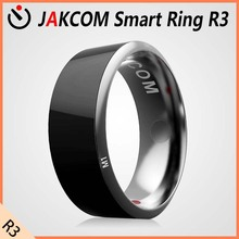 Jakcom Smart Ring R3 Hot Sale In Consumer Electronics Mp4 Players As Mp 3 Car Mp3 Sport Free Mp3 Games Download(China (Mainland))