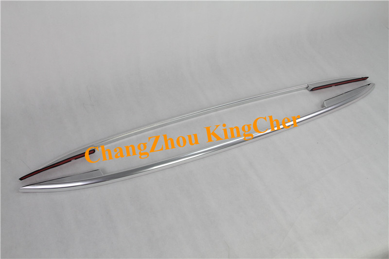 roof baggage luggage rack rail bar for Mercedes Benz W251 R300 R320 R400 2011 2012 2013 2014(China (Mainland))