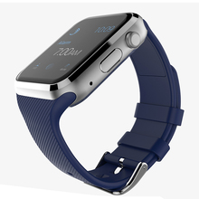 2016 New Bluetooth Smart Watch GD19 Smartwatch sport watch For Apple iPhone Android Phone With Camera FM Support SIM Card T50