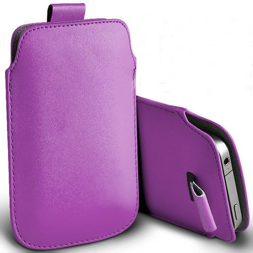 Free Shipping Bag for umi x2 Leather PU Pouch Case umi x2 Phone bag Cell Phone Accessories