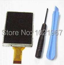 Pentax M30/ W30 digital camera lcd screen display screen lcd(China (Mainland))