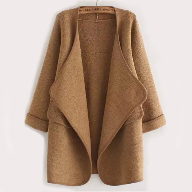 sweater150826218