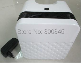 110v-220v patent design home use dehumidifier household air humidifier dehumidifer bookcase mini dehumidifier automatic stop(China (Mainland))