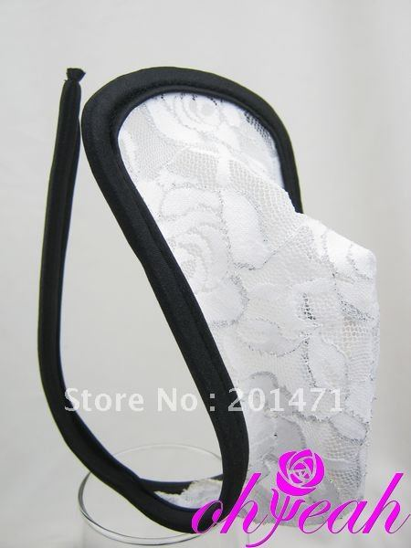 PM8 Most pupular low price hot sale c-string one size sexy c-string 2016 new c-string for men