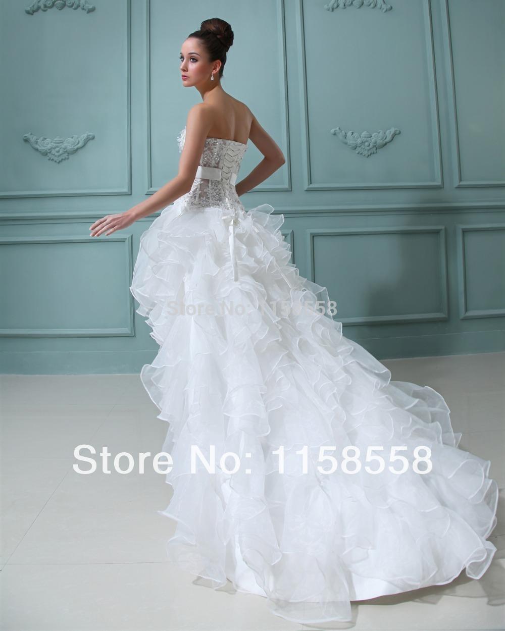 Wedding Dress Hire Uk Surrey Dresses Asian