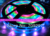 5m TM 6803 IC 5050 digital RGB Strip,5m/pcs 150LED IP67 tube waterproof dream magic color DC12V Led Strip,30LED/m
