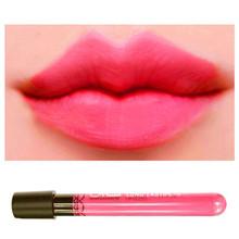 38 Colors Women Ladies Waterproof  Lipstick Matte Smooth Lip Stick Lipgloss Long Lasting Sweet Girl Lip Makeup Beauty for Girl