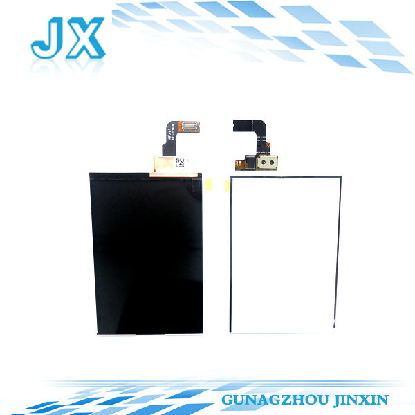 20pcs/lot free shipping OEM grade A LCD Screen Display Replacement for iPHone 3Gs(China (Mainland))