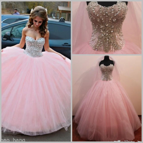 Popular Lime Green Quinceanera Dresses Buy Cheap Lime Green Quinceanera Dresses Lots From China