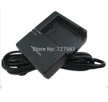 LC-E8C LC E8C E8E LP-E8 LP E8 Battery Charger For Canon EOS 550D 600D 650D 700D Rebel T2i T3i T4i T5i Kiss X4 X5 X6i X7 Chargers