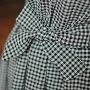 womens dresses bandage dresses,casual - bella panda store