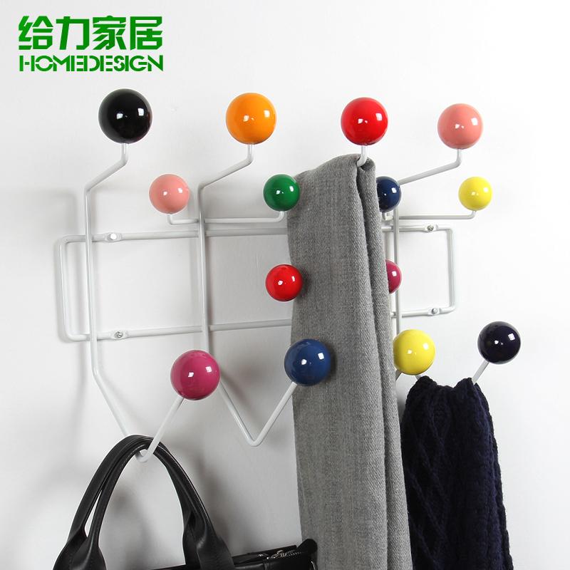 schmiedeeisen garderobenst nder kleiderb gel kreative mode ikea innere schlafzimmer wandbehang. Black Bedroom Furniture Sets. Home Design Ideas