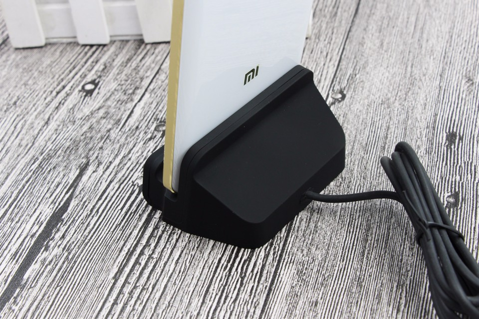 data cable Type C UCB dock Charger Cable desktop Charging Dock For huawei LeTV Xiaomi Lumia Station Docking Tipo C phone Charger