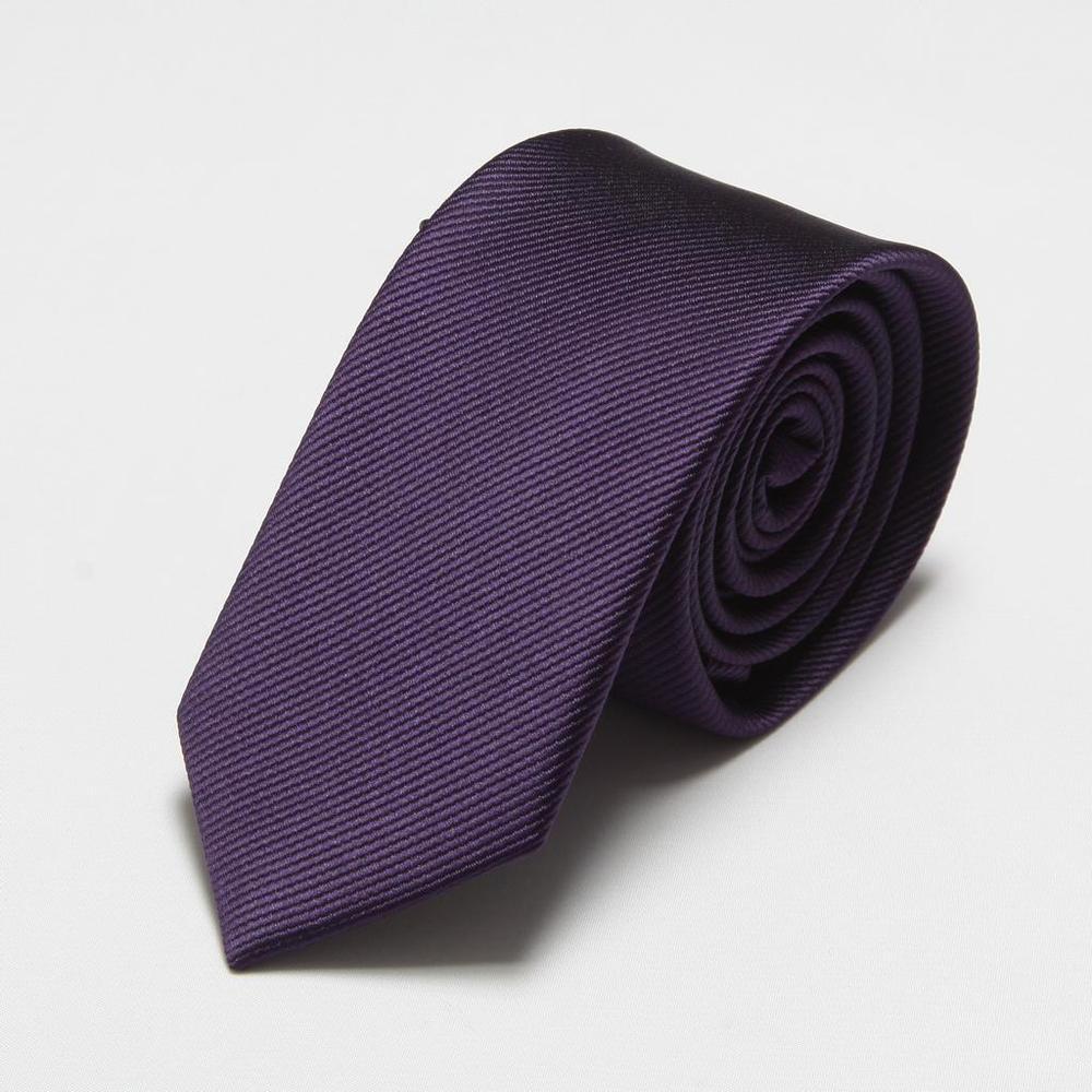 Microfiber men ties novelty mens neck tie pink neckties ...