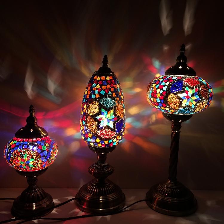 online kaufen gro handel t rkische lampe aus china. Black Bedroom Furniture Sets. Home Design Ideas