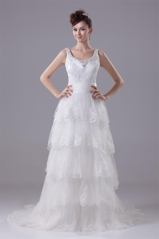 ... robe de robe pour des robes de bal moins fiable fournisseurs sur The