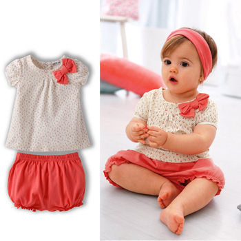 Design Clothes Online For Girls Children girls clothing