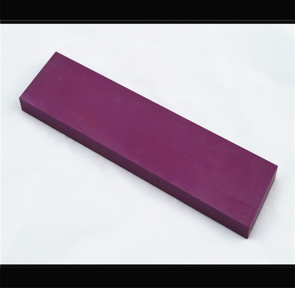 Buy 3000grit  Ruby Oilstone Knives whetstone 200*50*12mm Grinder Stone cheap